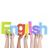 extension english tuition