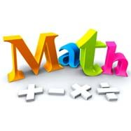 extension maths tuition