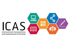 What is ICAS? - International Competitions and Assessments for Schools
